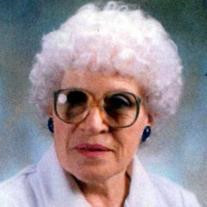 Lena M.  Marino