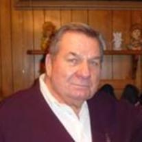 Joseph W. Trochimowicz Sr.