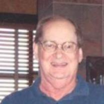 Robert (Bob) R. Risinger