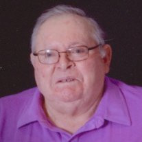 Eugene Melvin Bolatto