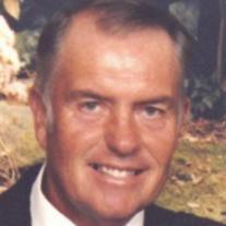 Henry D. Munro