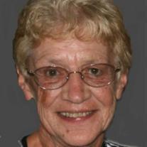 Jeanne E. Mondou