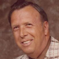 Harry D. Kraklau