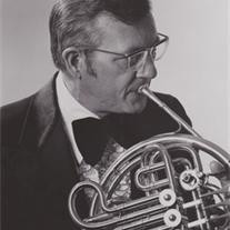 Wayne Barrington