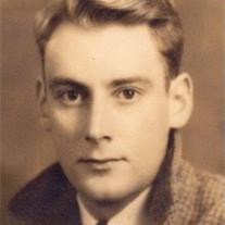 Robert Couch