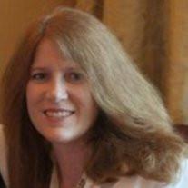 Elizabeth Kathryn Wood