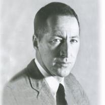 David Graham Wylie