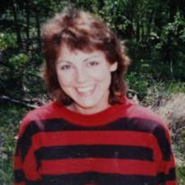 Michelle T. Boyle