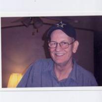 Johnny  Lee  Bray
