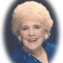 Grace Lucille Sullivan