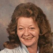 Cheryl Diane Gerstung