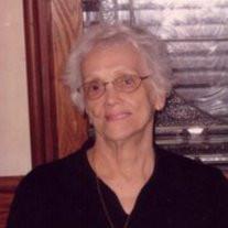 Dorothy  Logreco