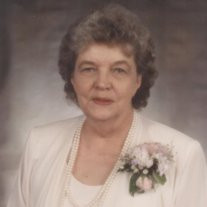 Gail  J.  Wickersham