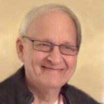 Ronald David Danko,  Sr.