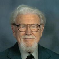 Mr.  Robert E. Grefe