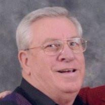 William A. Farmer Jr.