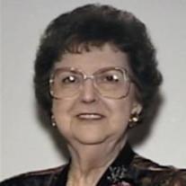 June Rosalyn Valenti