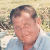 Charles E. Ratliff Sr.
