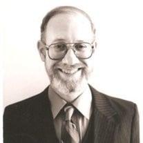 Matthew Mischakoff