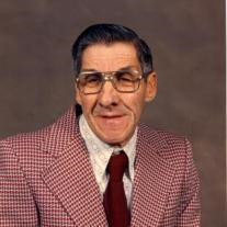 Harold O.  Higginbotham