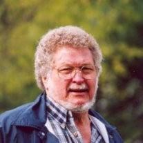 Mr. Jack Gentry