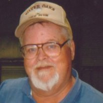 Gary Lynn Weathersby