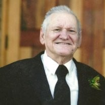 Mr.  Harvey  V.  Richardson
