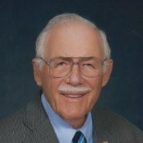 John J Mikuta MD