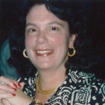 Suzanne (Sindoni) Honold