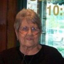 Carolyn  Barker