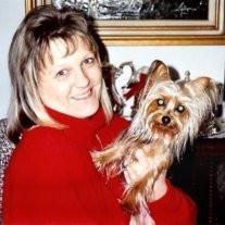 Janice Ann Creager