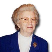 Mrs. Bessie Hostine