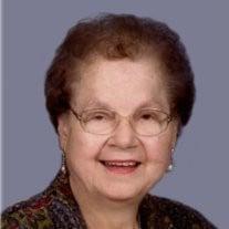 Cheryl E Listamann