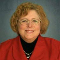 Lynda Lee Stine Werdal