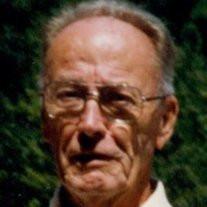 Gerald L. Williams