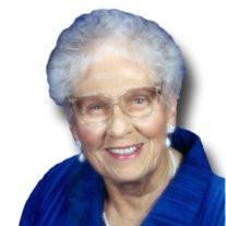 Mrs. Grace Miller