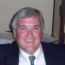 Michael B. Thornton