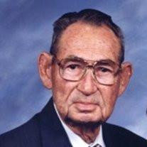 J.C. Loper