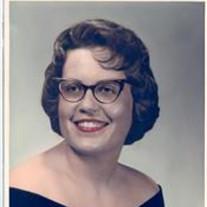 Judith A. Arzdorf