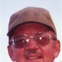 Douglas Alan Bruns