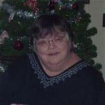 Cheryl Buehler