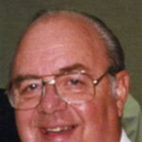 Ronald L. Carver