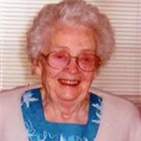 Alice Bernice Cutler