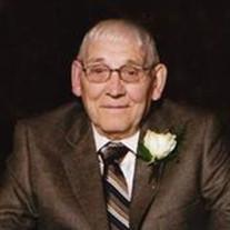 Walter Desaer