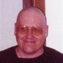 David L. Dwire