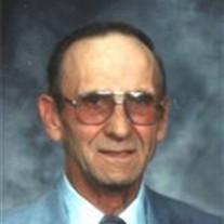 Dale L. Evans