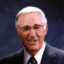 Leslie H. Fawcett