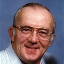 Dallas Eugene Fliss