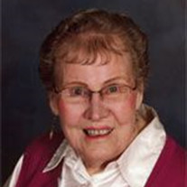 Dorothy Lucinda Full