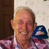 Mervin D. Gilbertson